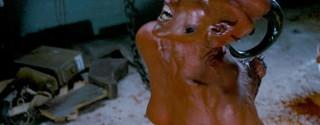 Gina Varela Nude Leaks