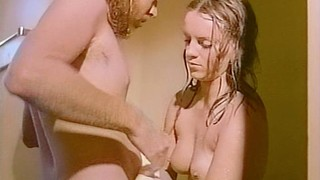 Ginnie Kindall Nude Leaks
