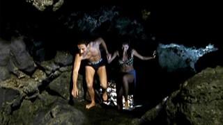 Giovanna Rei Nude Leaks