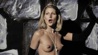 Gisele Lindley Nude Leaks