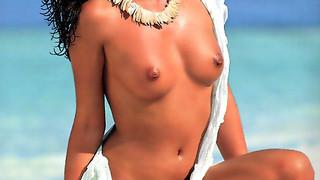 Gitta Saxx Nude Leaks