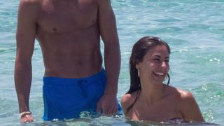 Giulia Coppini Nude Leaks