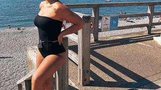 Giulia Costa Nude Leaks