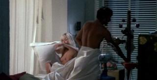 Gloria Guida Nude Leaks