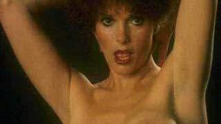 Gloria Leonard Nude Leaks
