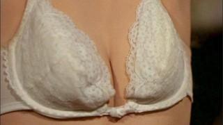 Gloria Maley Nude Leaks