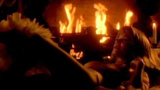 Gloria Reuben Nude Leaks