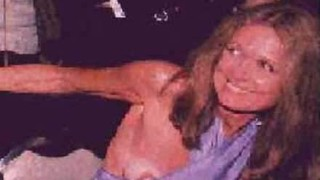 Gloria Steinem Nude Leaks