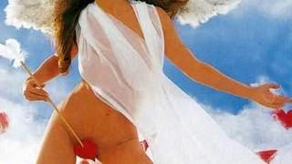 Gloria Trevi Nude Leaks