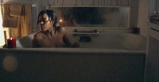 Golden Brooks Nude Leaks