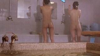 Gong Hyo-jin Nude Leaks