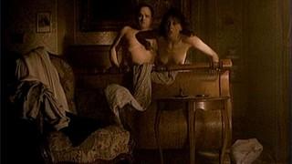 Gordana Gadžić Nude Leaks