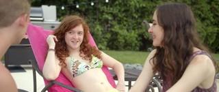 Grace Melon Nude Leaks