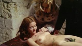 Grace Mills Nude Leaks