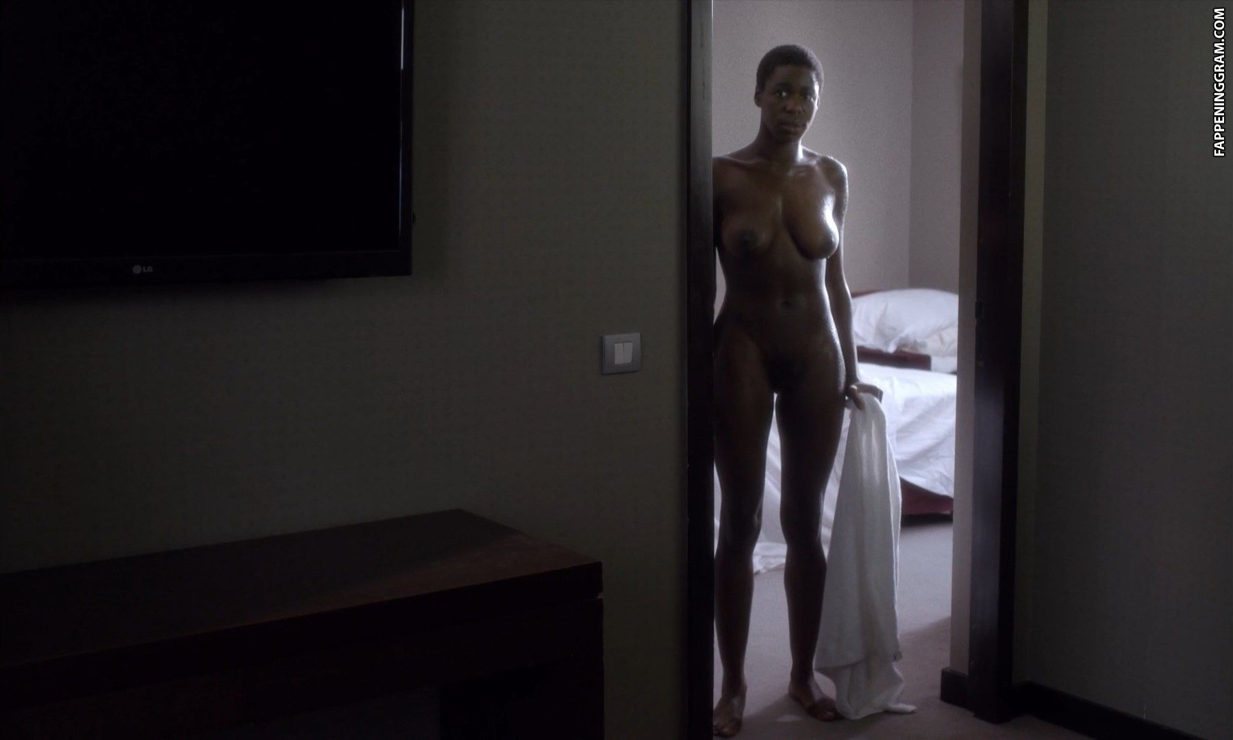 Hollywood sex scene gif hardcore sex