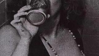 Grace Slick Nude Leaks