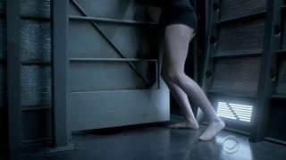 Gracie Dzienny Nude Leaks