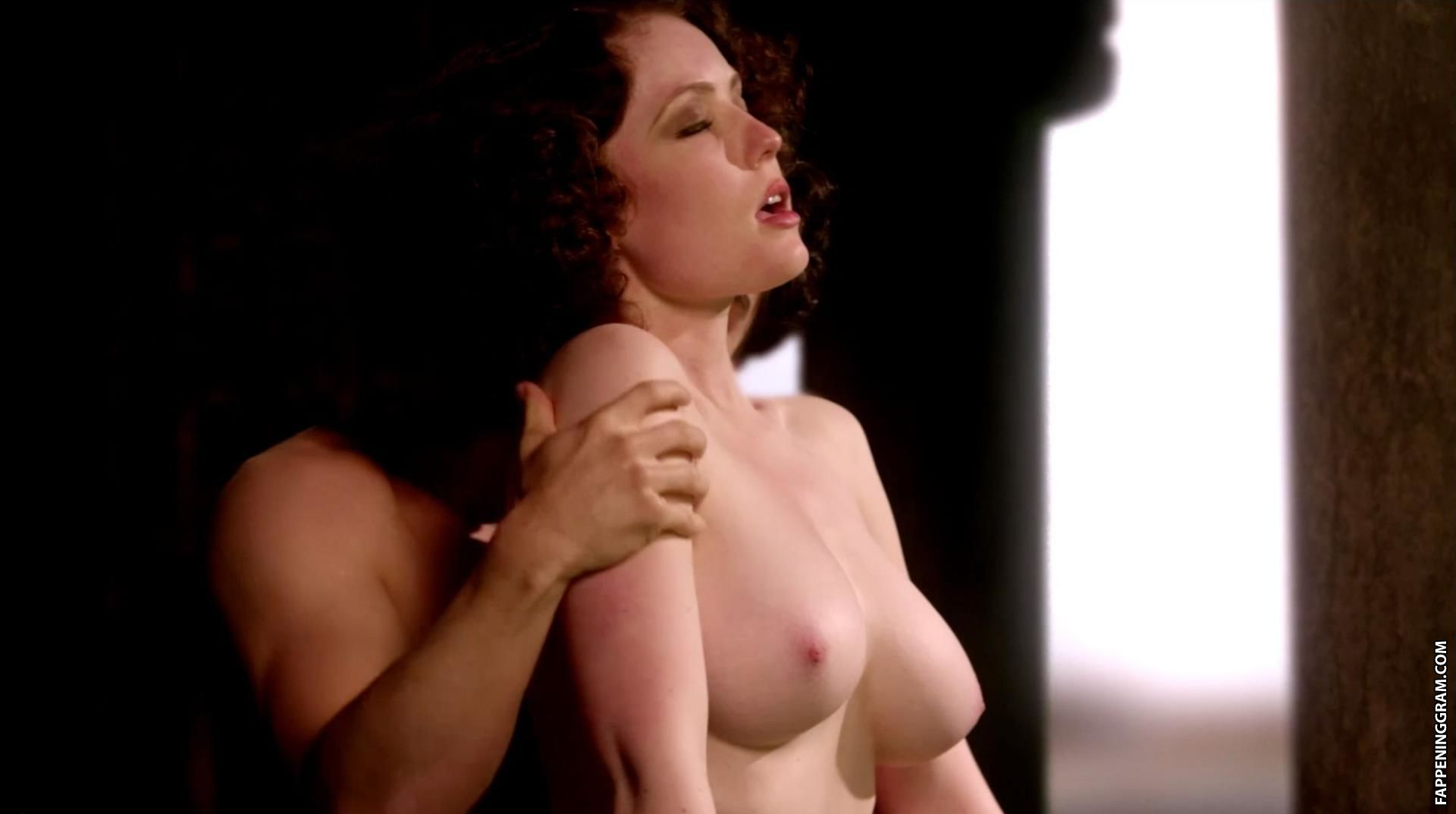 Showing Xxx Images For Melissa Gilbert Nude Porn Xxx