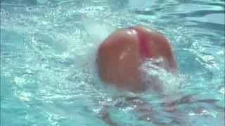 Greta Carlson Nude Leaks