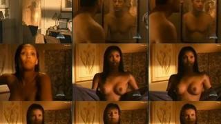 Gretchen Palmer Nude Leaks