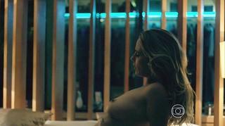 Guilhermina Guinle Nude Leaks
