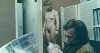 Gunilla Larsson Nude Leaks