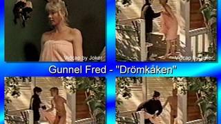 Gunnel Fred Nude Leaks