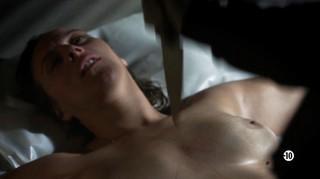 Gwenda Guthwasser Nude Leaks