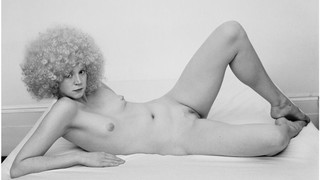 Gwendoline Christie Nude Leaks