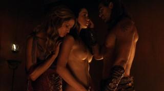 Gwendoline Taylor Nude Leaks