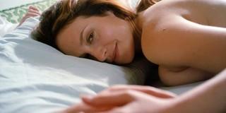 Gwendolyn Gourvenec Nude Leaks