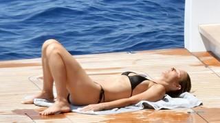 Gwyneth Paltrow Nude Leaks