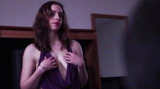 Gypsy Love Nude Leaks