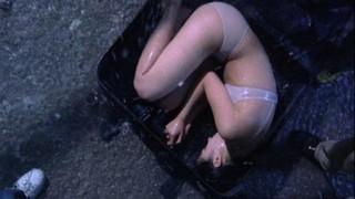 Ha Ji-won Nude Leaks