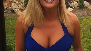 Haley Bianco Nude Leaks