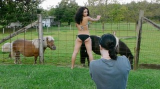 Haley Kocinski Nude Leaks