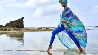 Halima Aden Nude Leaks