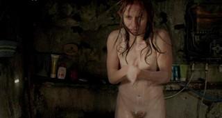 Hani Furstenberg Nude Leaks