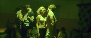 Hanna Martinson Nude Leaks
