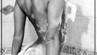 Hannah Graf Nude Leaks