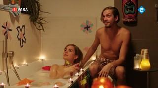 Hannah Hoekstra Nude Leaks