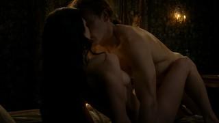 Hannah James Nude Leaks