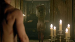 Hannah New Nude Leaks