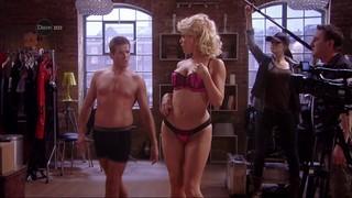 Hannah Waddingham Nude Leaks