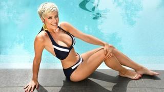 Hanne Troonbeeckx Nude Leaks