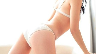 Haruna Yabuki Nude Leaks