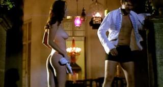 Hayley Carr Nude Leaks