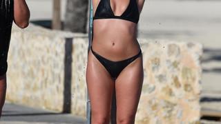 Hayley Fanshaw Nude Leaks