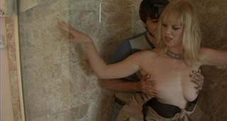 Hayley Rivers Nude Leaks