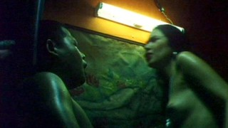 Hazel Espinosa Nude Leaks